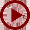 STAR Videos
